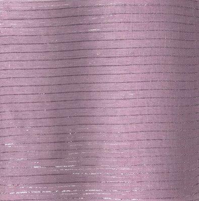 Lavender Lurex Tichel