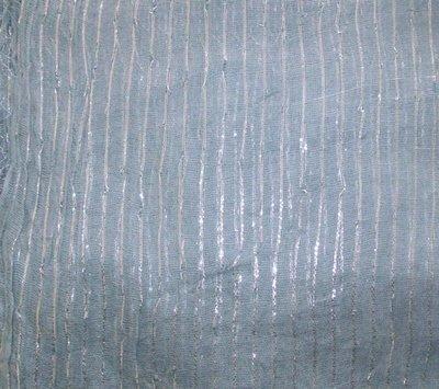 Grey tichels