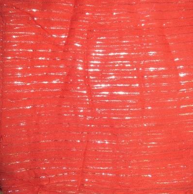 Red tichels