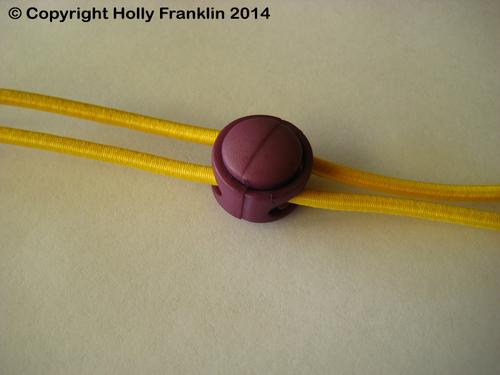 Yellow : Purple 1-UP_Yellow-Purple
