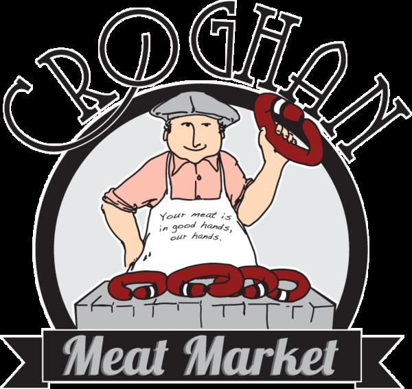 Croghan Meat Market