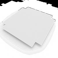 Gronddoek Smart Liner 100