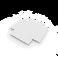 Gronddoek Smart Liner S