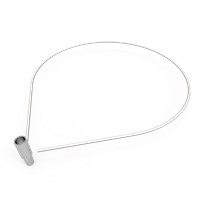 Ringvormige plantensteun Smart Ring 24 | ø 24 cm