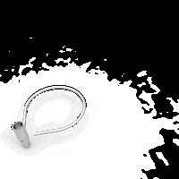 Ring steun van Ø 8 cm