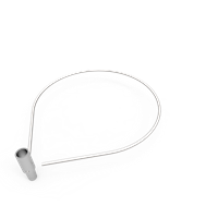Ringvormige plantensteun Smart Ring 16 | ø 16 cm
