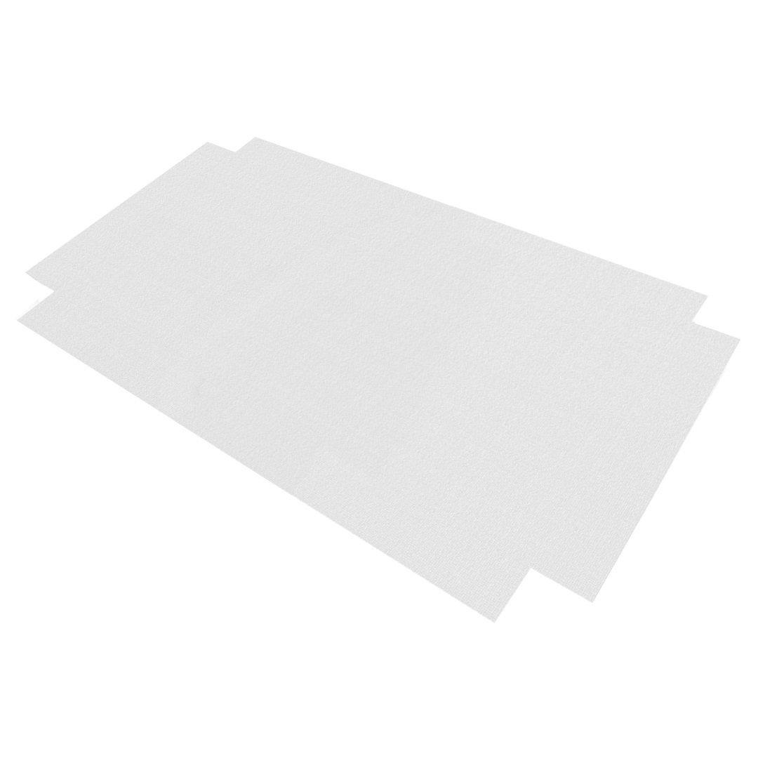 Gronddoek Smart Liner XL | L 232 x B 129 cm