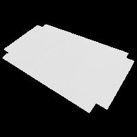 Gronddoek Smart Liner XL