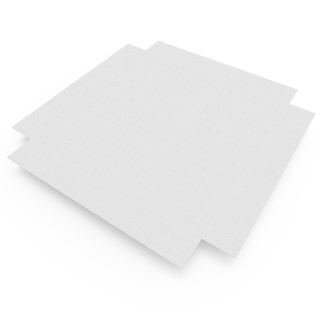 Gronddoek Smart Liner L | L129 x B 129 cm