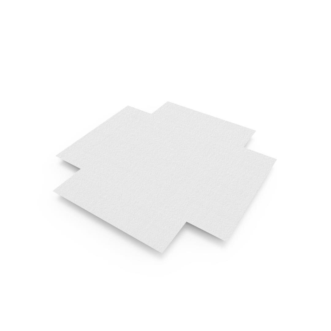 Gronddoek Smart Liner S | L 79 x B 79 cm
