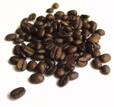 D'Olivo Dark Espresso Balsamic Vinegar Condimento 212