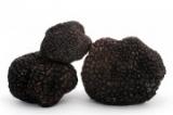 D'Olivo Black Truffle Pure Olive Oil 127