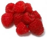 D'Olivo Raspberry Balsamic Vinegar Condimento 226