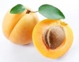 D'Olivo Apricot White Balsamic Condiemento 202