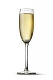 D'Olivo Champagne Dark Balsamic Vinegar 00005