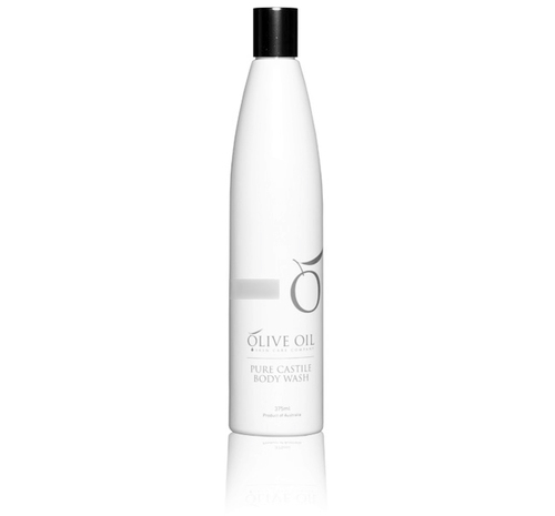 Body Wash (375 ml) 1006