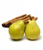 D'Olivo Cinnamon-Pear Balsamic Condimento
