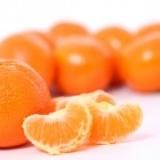 D'Olivo Tangerine Balsamic Vinegar