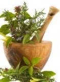 D'Olivo Herbes de Provence Olive Oil