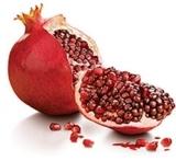 D'Olivo Pomegranate Balsamic Vinegar