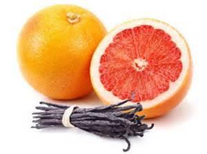 D'Olivo Carra Carra Orange-Vanilla Balsamic