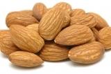 D'Olivo Roasted Almond Oil