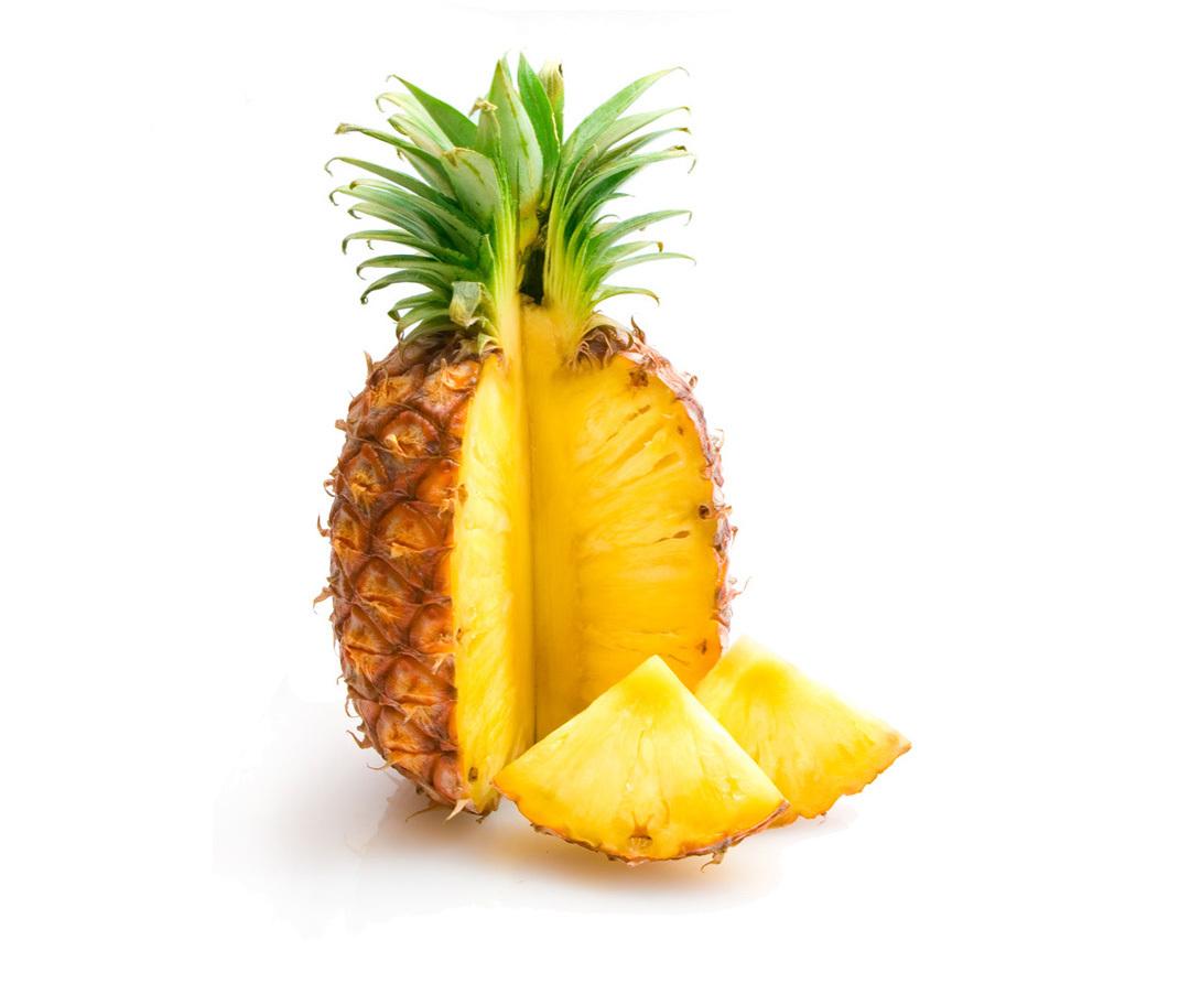 D'Olivo Golden Pineapple Balsamic Vinegar 214