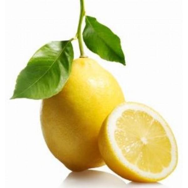 D'Olivo Sicillian Lemon Balsamic Vinegar 228