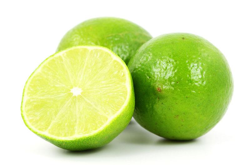 D'Olivo Green Limonata 113