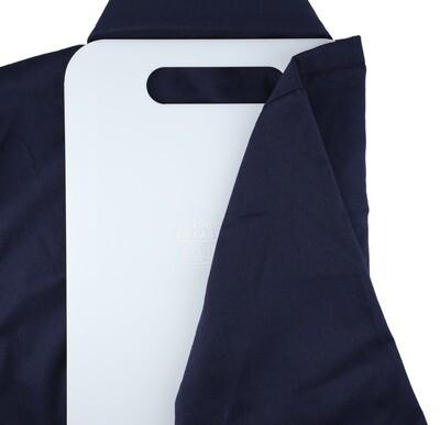 Tabla acrílico para doblar ropa