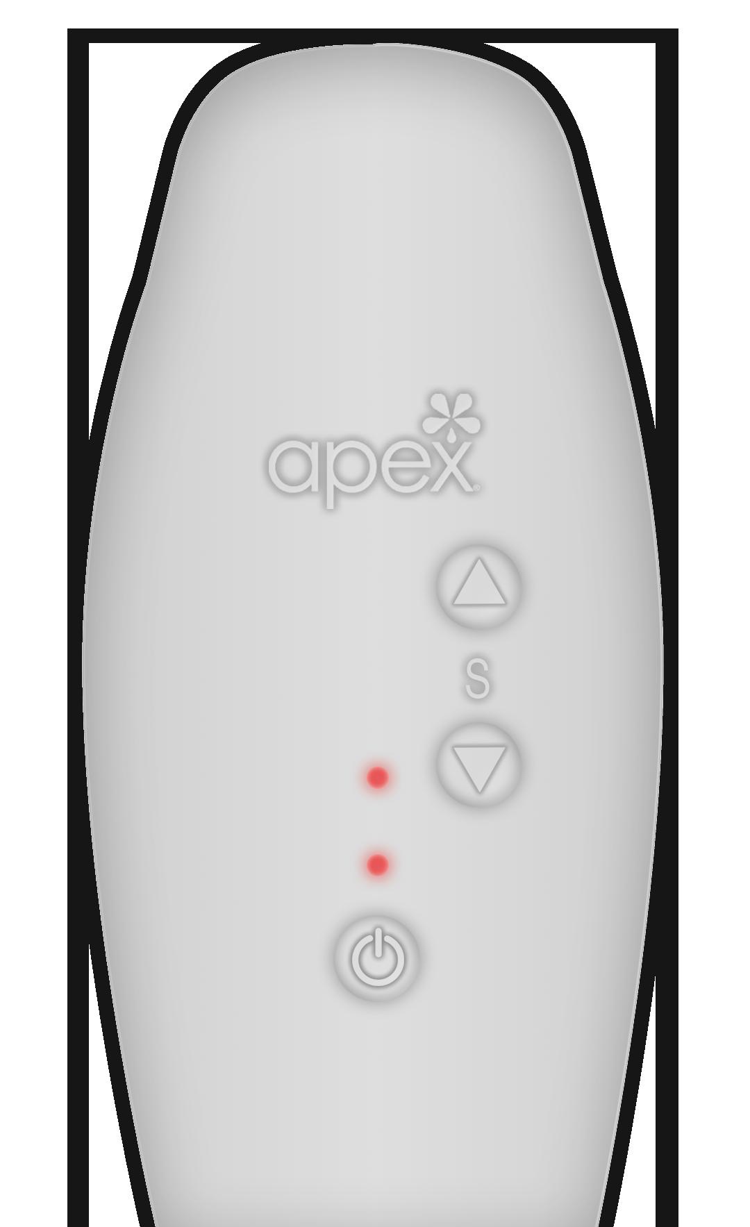 Apex Automatic Pelvic Exerciser