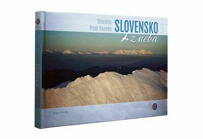 Slovensko z neba 3