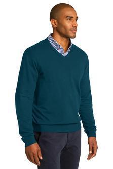 Port Authority® Sweater SW285