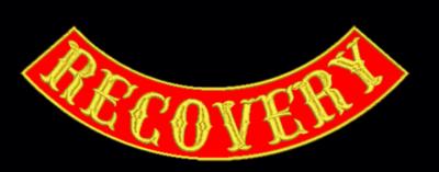 Recovery Bottom Rocker