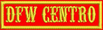 DFW Centro Front Tab