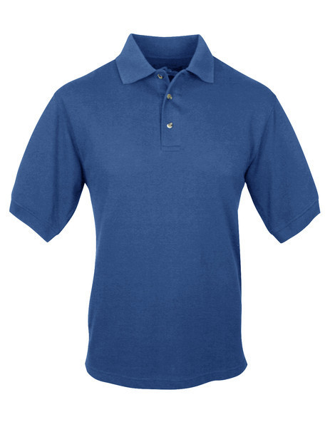 TriMountain 105 Men's Polo