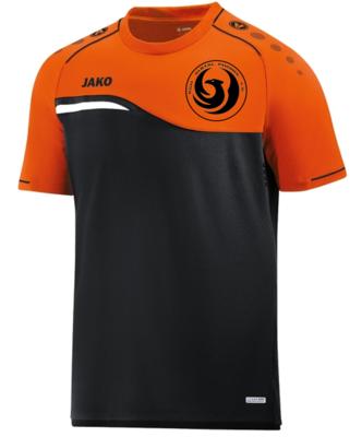 T-Shirt Phönix