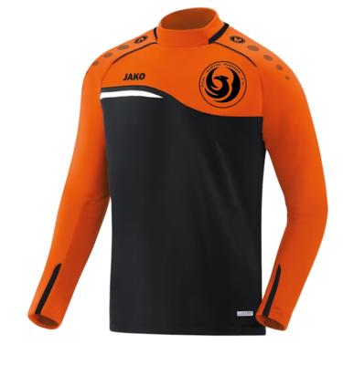 Sweat-Shirt Phönix