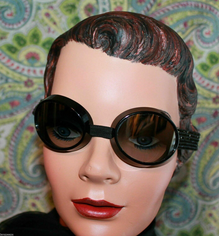 NEW VERA WANG Womens motorcycle goggles Model Amelia RARE!