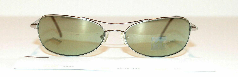 NEW Modo M+ Sunglasses Model 4002 56-16-135