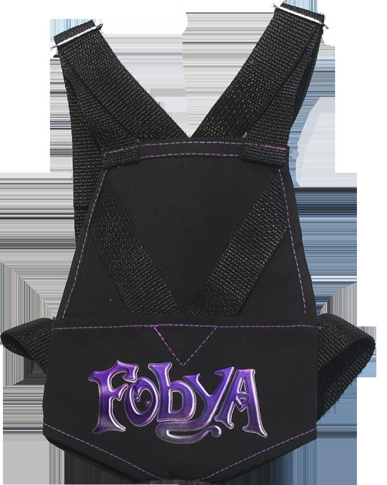 Le porte-Fobya