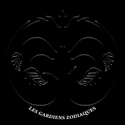 Les gardiens zodiaques, format numérique