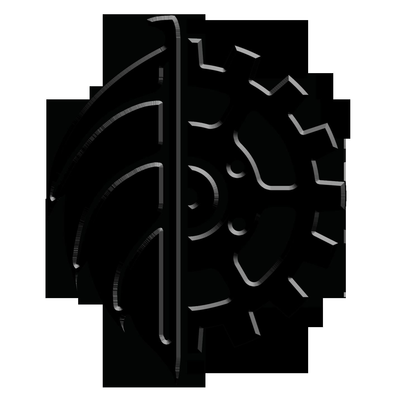 Daelyruna, format numérique