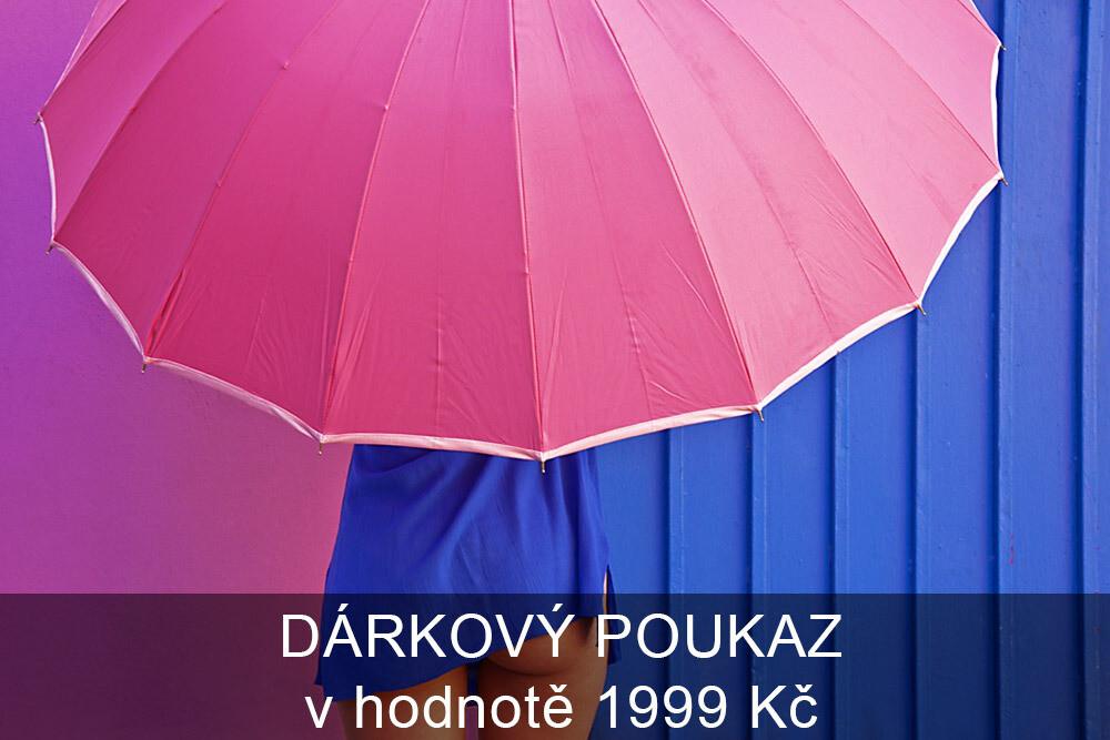 DÁRKOVÝ POUKAZ | Online foto kurz v hodnotě 1999 Kč