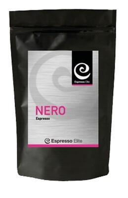 Nero Espresso Elite Bohnen