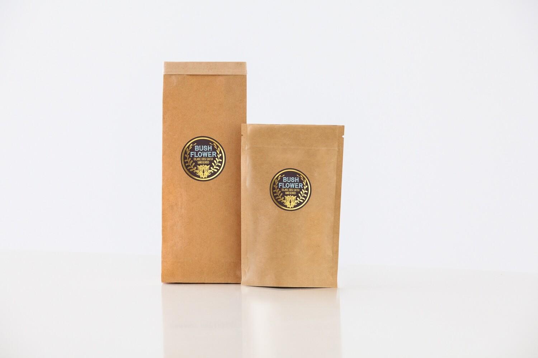 Bushflower Tea – Organic Breakfast Bag