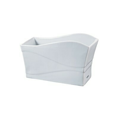 Hario V60 Filter Paper Stand