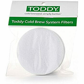 Toddy – Cold Brew System – Filters (2 pack)