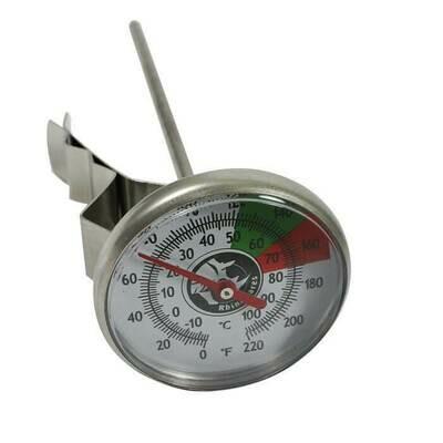 Rhino Short Thermometer