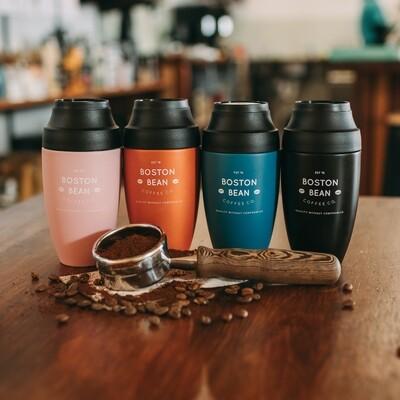 Cheeki 350ml Insulated Mug